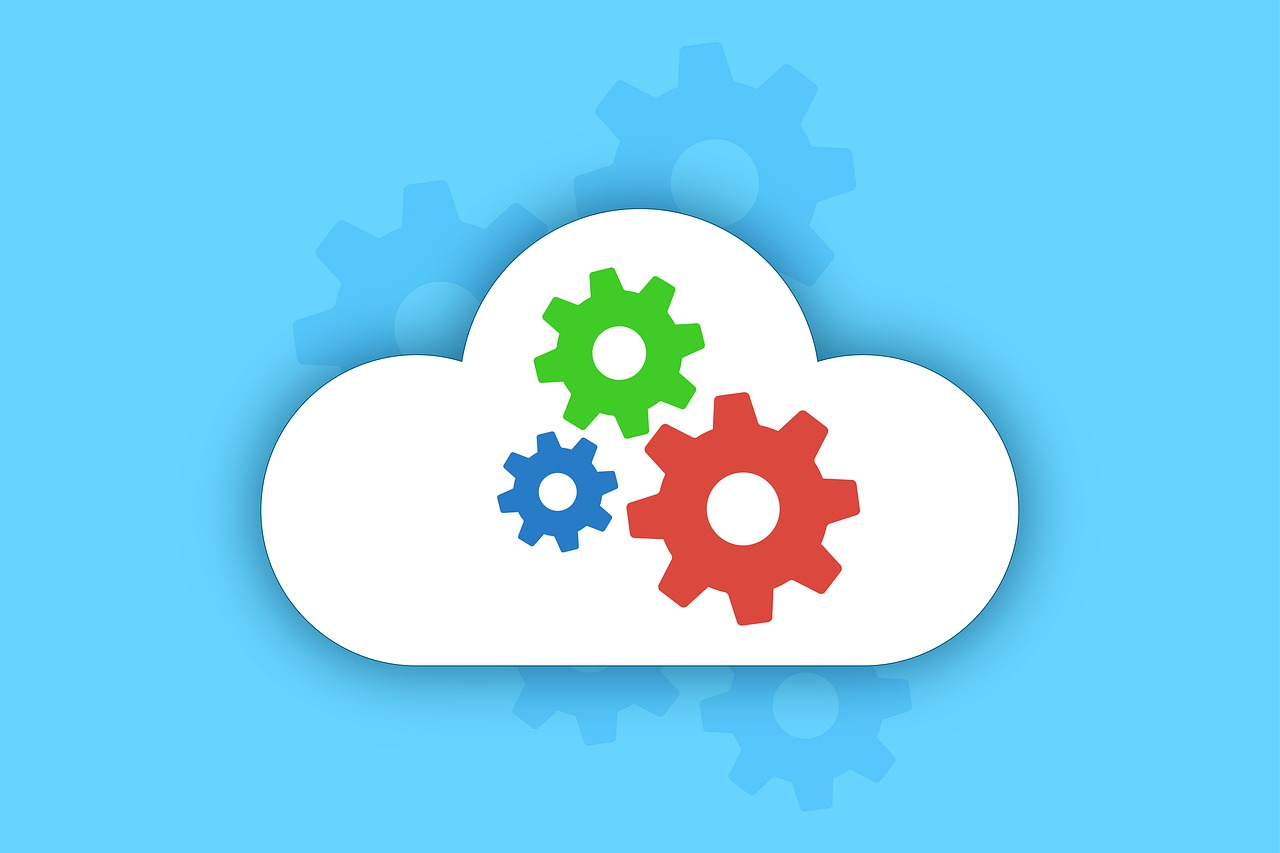 8 Questions To Ask Your Cloud PBX Software Provider