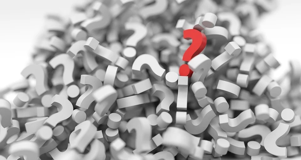 Essential Questions An IT Company Should Ask Suppliers Before Becoming Telecom Resellers
