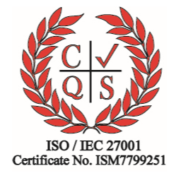 We Have Renewed Our ISO 27001 Certificate: What This Means For You