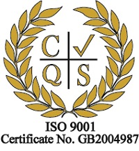 Sysconfig Renews ISO 9001 Certification!